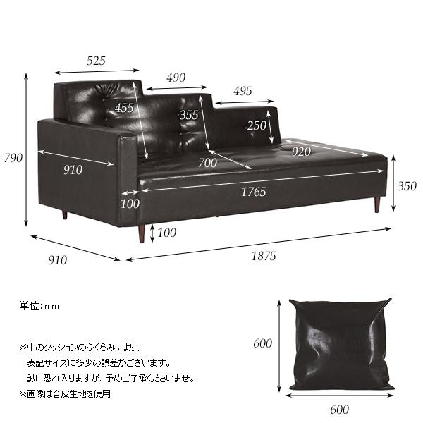 00a43020-size.jpg