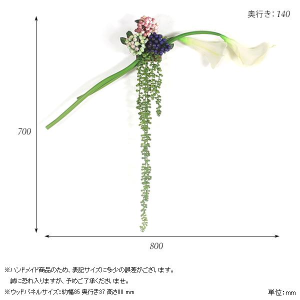 00a44158-size.jpg