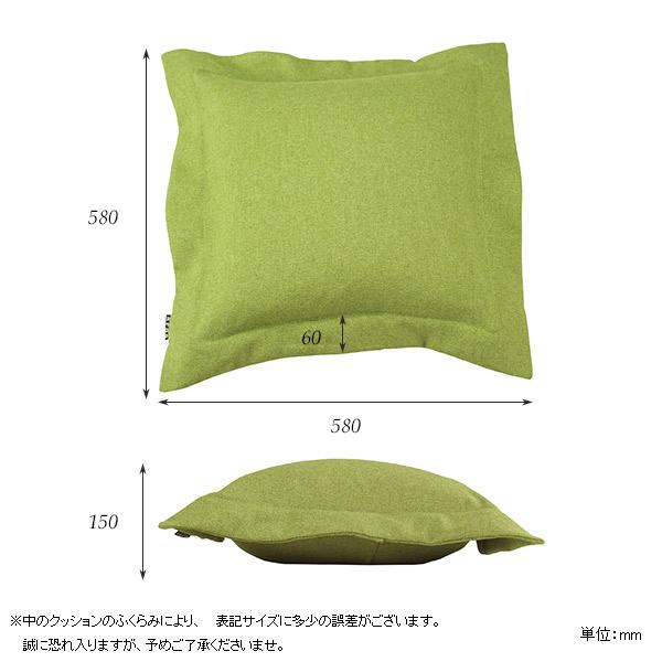 00a44181-size.jpg