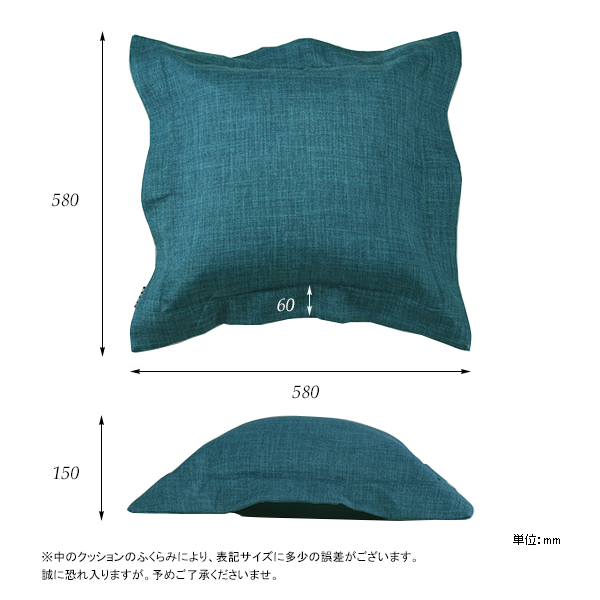 00a44186-size.jpg