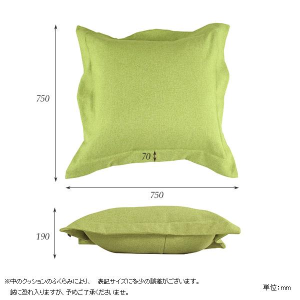 00a44201-size.jpg