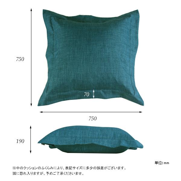 00a44206-size.jpg