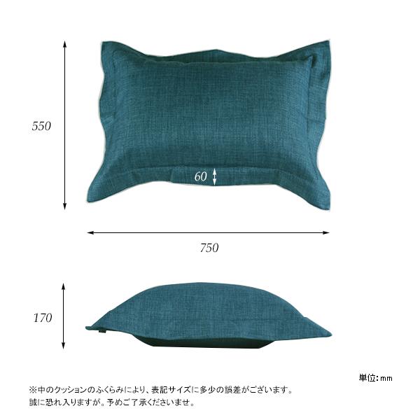00a44226-size.jpg