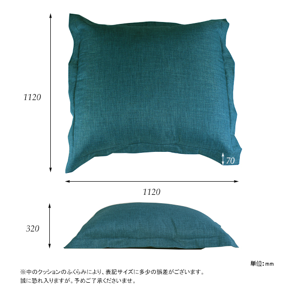 00a44246-size.jpg