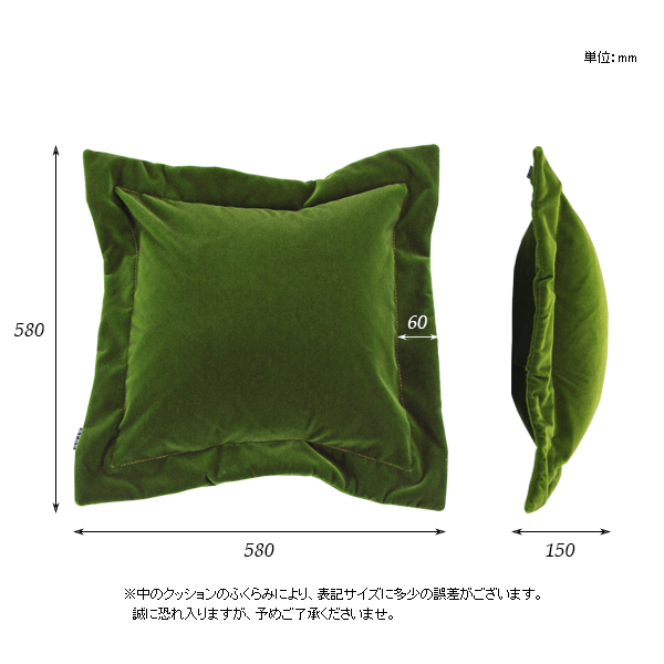 00a44251-size.jpg