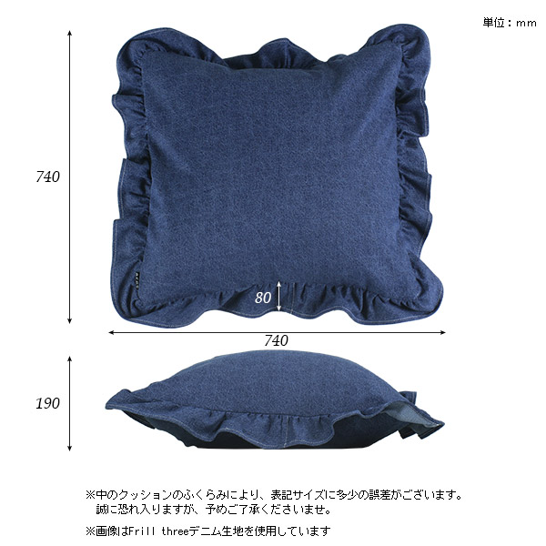 00a44291-size.jpg