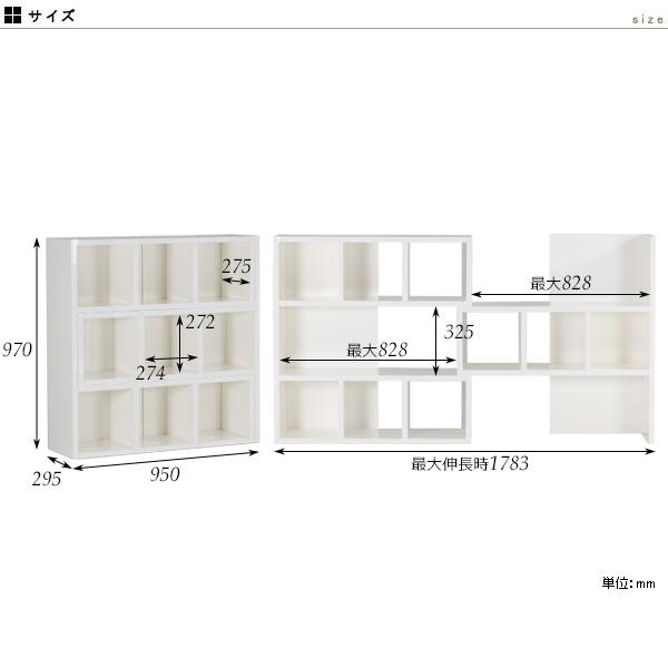 00a45582-size.jpg