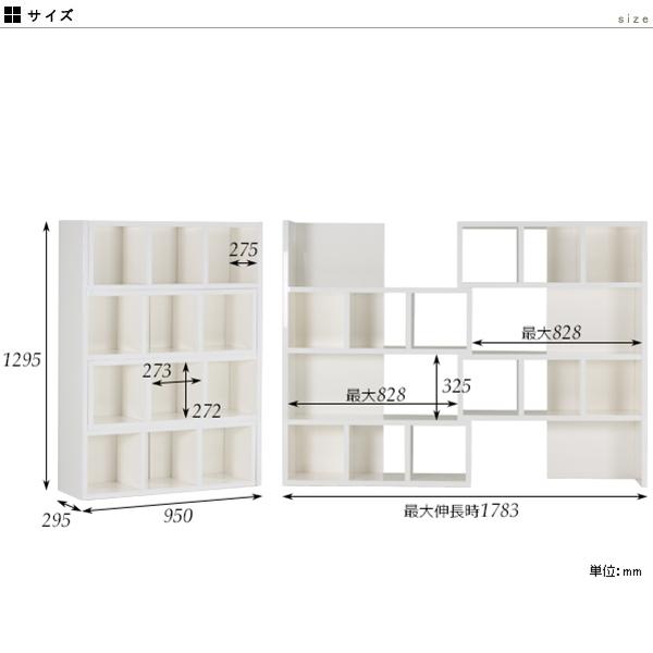 00a45583-size.jpg