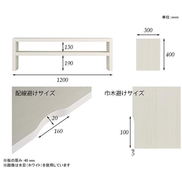 0000a52653_4.jpg