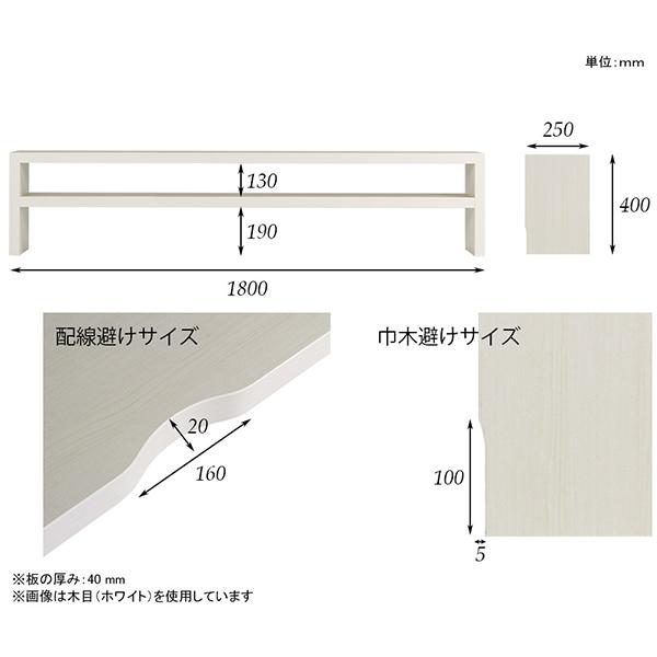 0000a52678_4.jpg
