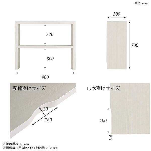 0000a52758_4.jpg