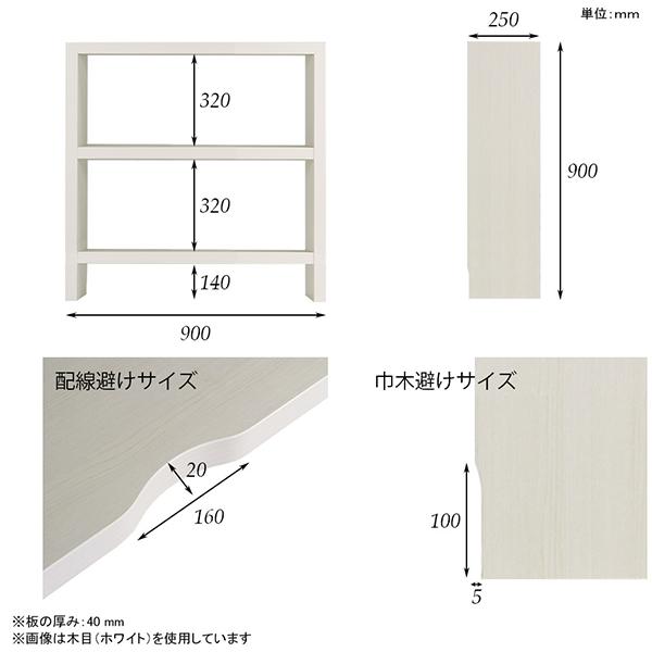 0000a52813_4.jpg