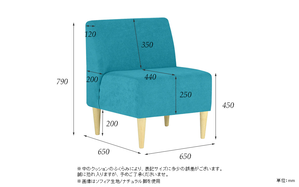 00a51222-size.jpg