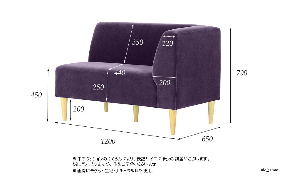 00a51442-size.jpg