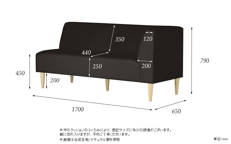 00a51497-size.jpg
