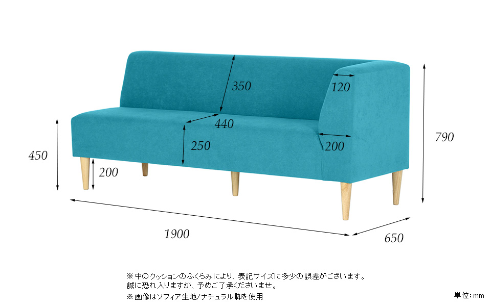 00a51552-size.jpg