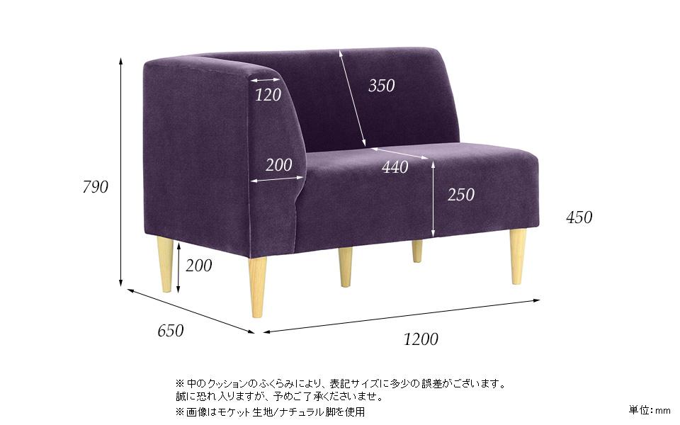 00a51607-size.jpg