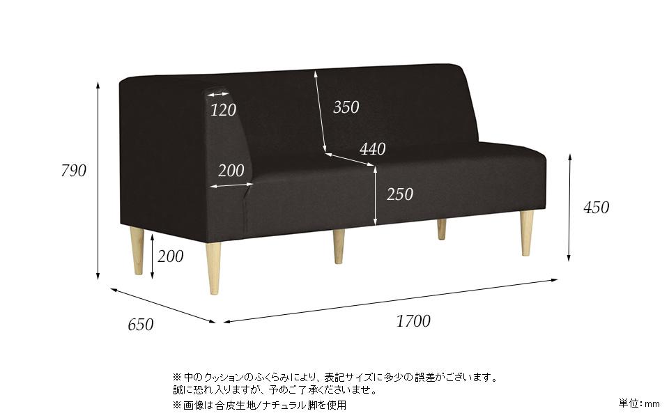 00a51662-size.jpg