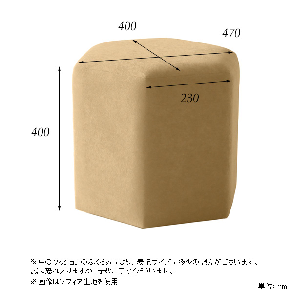 00a52413-size.jpg