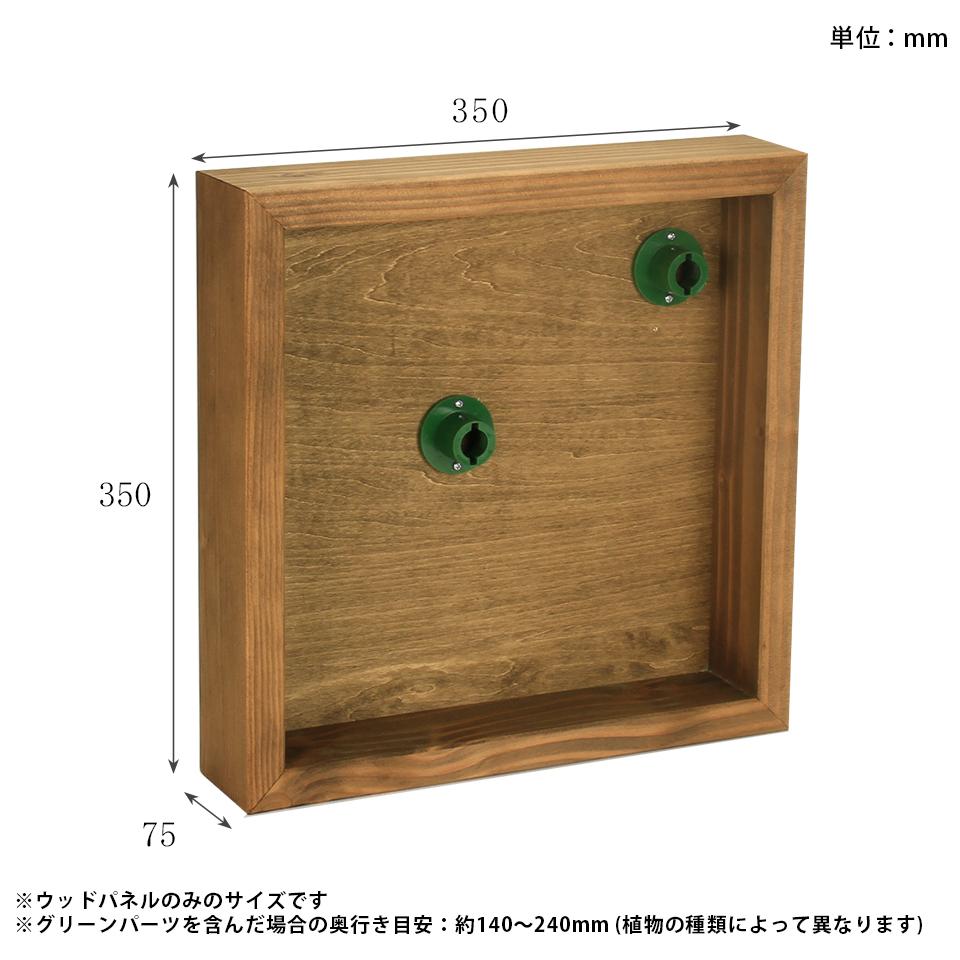 00a57021-size.jpg