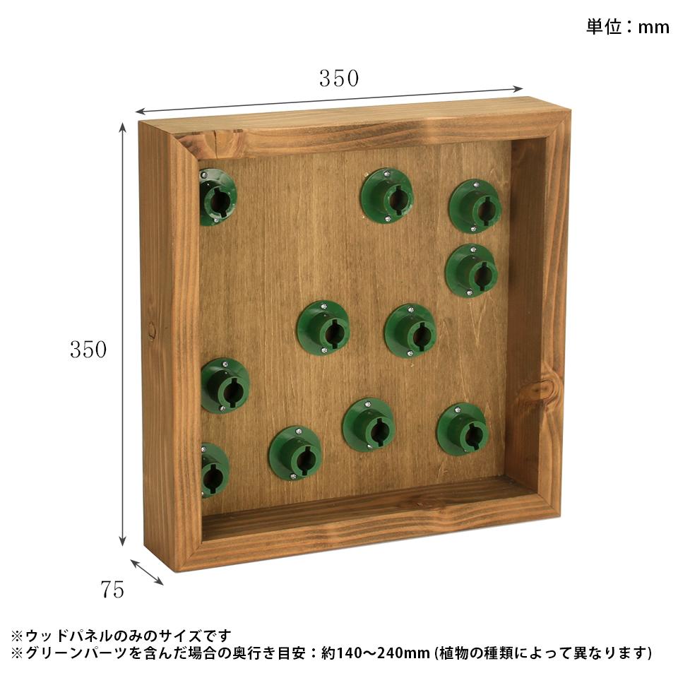 00a57022-size.jpg