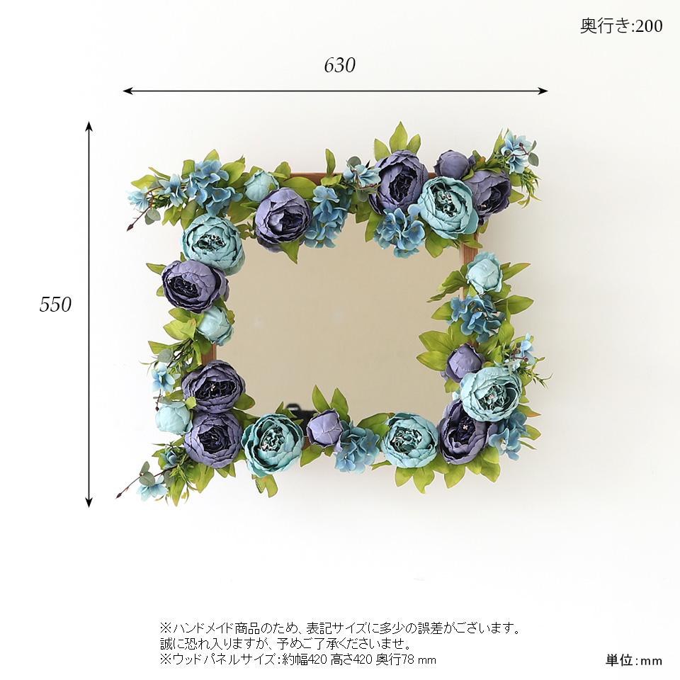 00a72555-size.jpg
