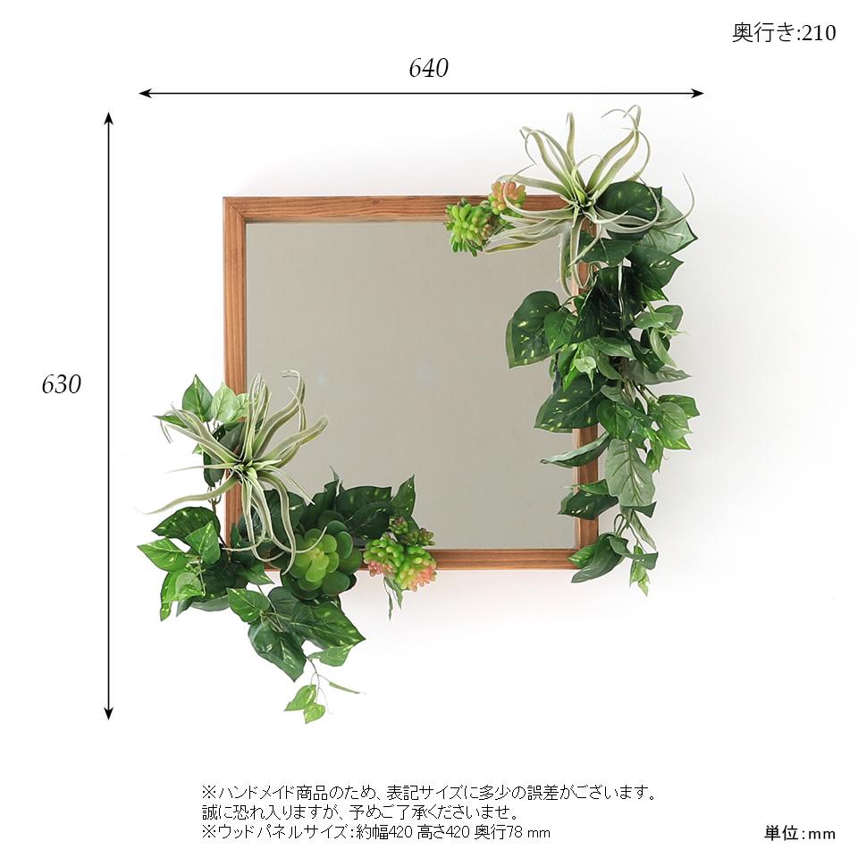 00a72557-size.jpg