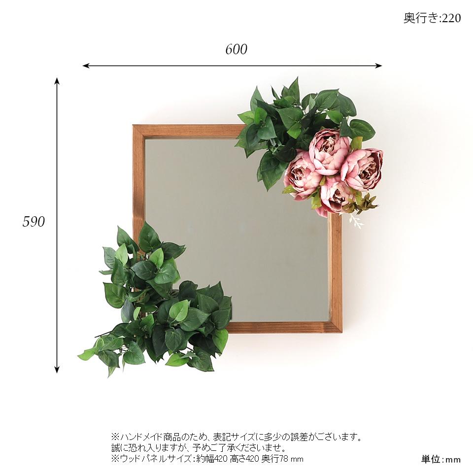 00a72558-size.jpg