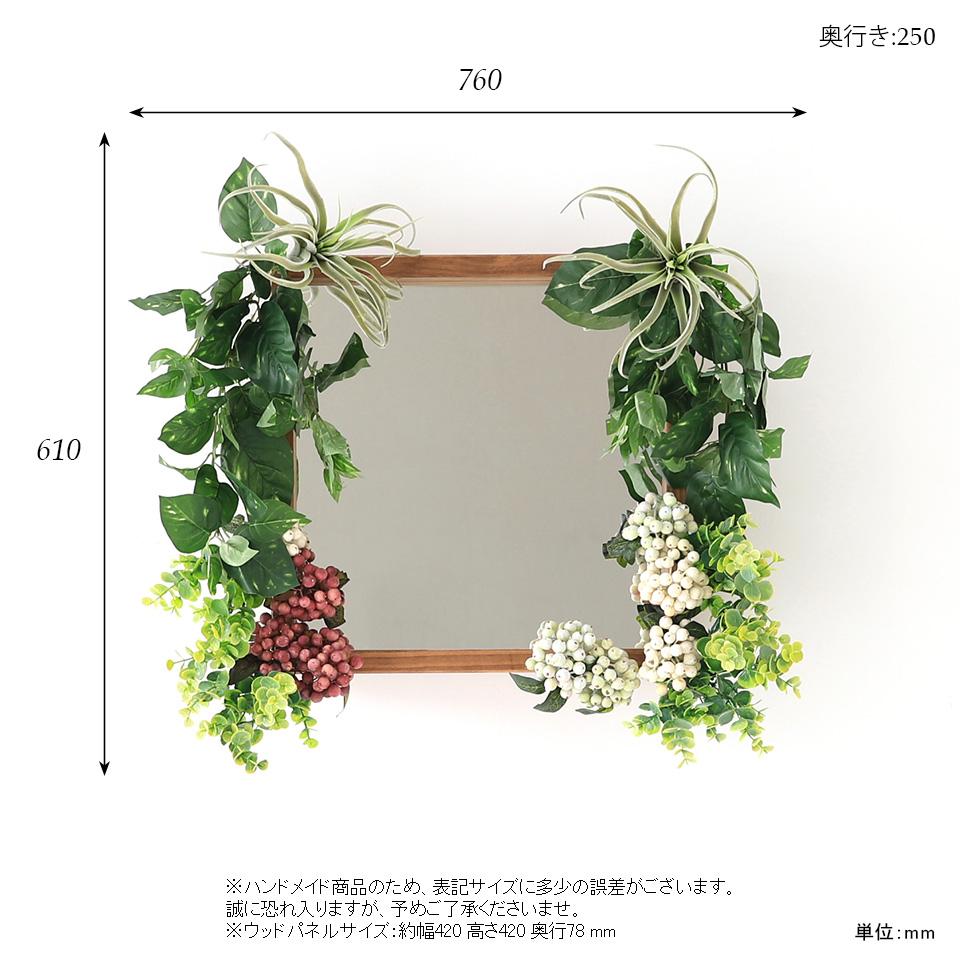 00a72559-size.jpg
