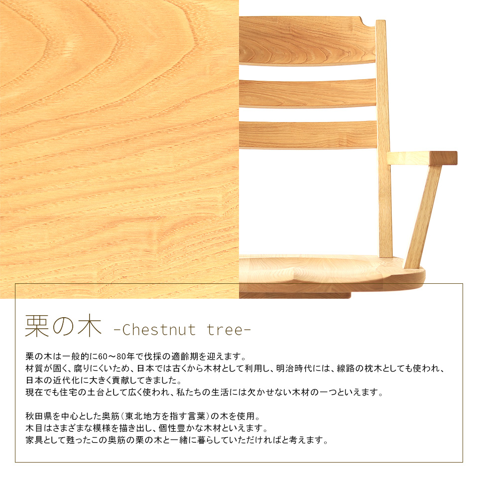 set9849-c.jpg