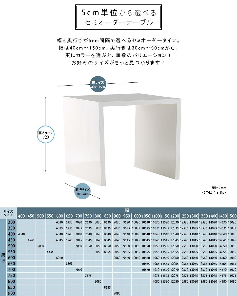 zerox-me_d-size.jpg