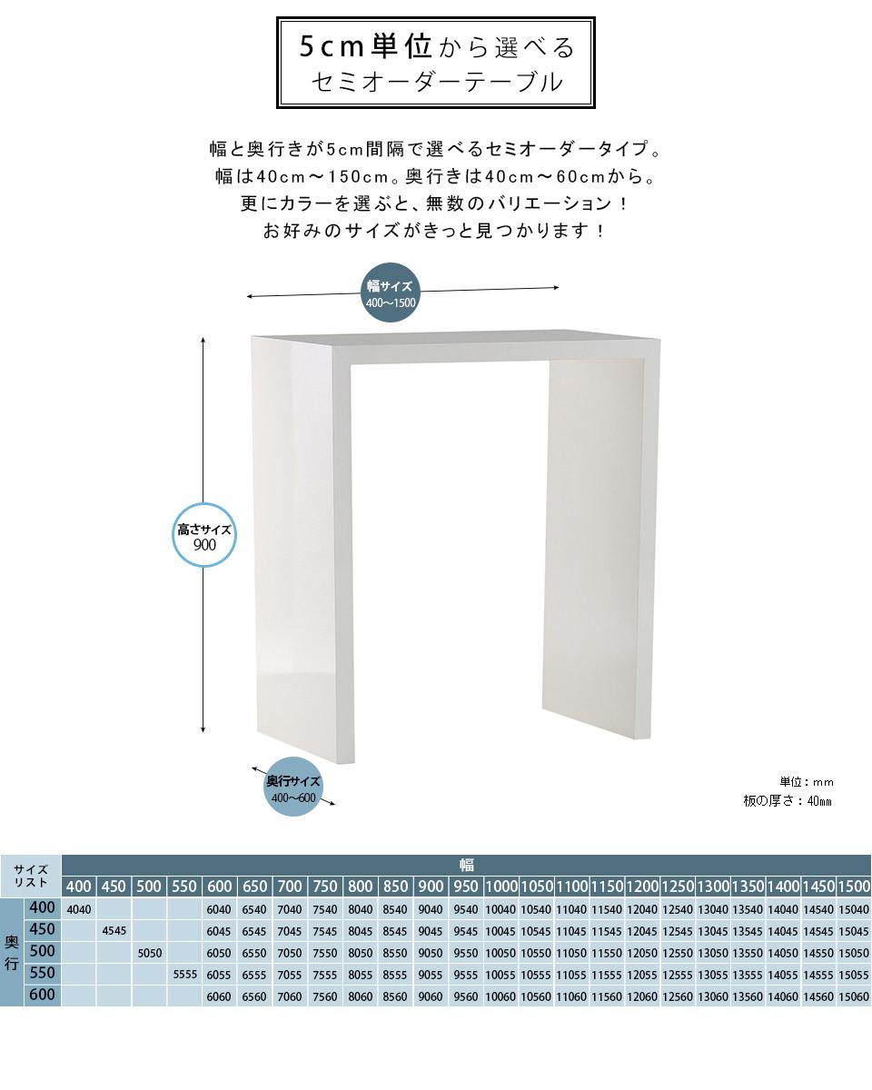 zerox-me_hh-size.jpg